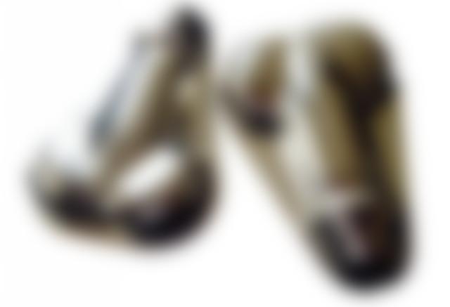 20140221090250-b